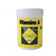 medicamentos y vitaminas comed