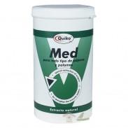 vitaminas y medicamentos para el cuidado de las aves