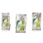 vitaminas y medicamentos greenvet