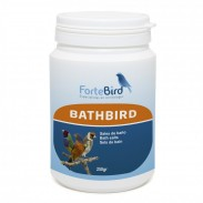 Forte bird para pajaros son vitaminas y medicamentos para todo tipo de pajaros
